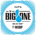 Big One for One Drop Wsop