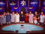 october-nine-main-event-wsop